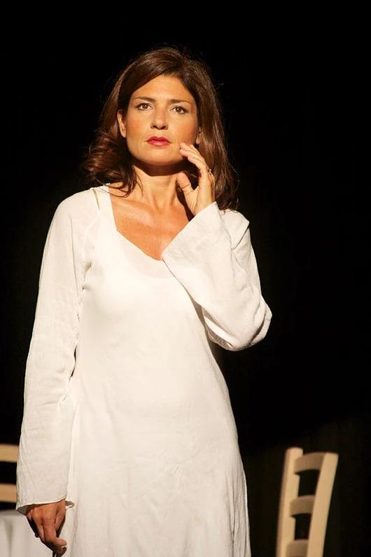 Ilaria Carli