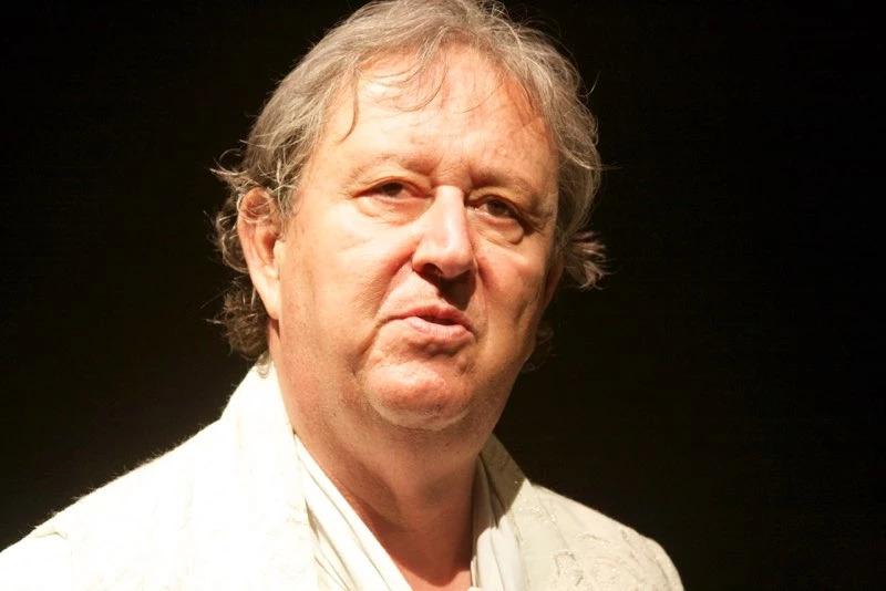 Renato Cecchetto